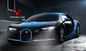 bugatti chiron 2018 wallpaper. interesting bugatti bugatti chiron full throttle acceleration youtube to bugatti chiron 2018 wallpaper