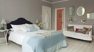 Create A Luxurious Hotel Style Bedroom