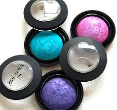 make up studio eyeshadow lumière oooh the pigments in these are gorgeous