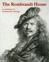 rembrandt house a catalogue of rembrandt etchings eva ornstein rembrandt house a catalogue of rembrandt etchings eva ornstein van slooten marijke holtrop 9789040088513 com books
