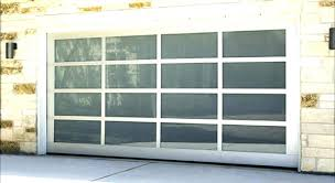 replace garage door windows garage door glass replacement garage door windows replacement in garage door glass replace garage door windows