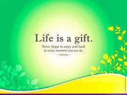 Happy Birthday Inspirational Quotes Custom Happy Birthday Inspirational Quotes Pleasing Birthday Inspirational
