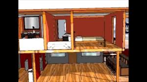 Container Home Design Container Home Design Building A Container Home Is Extremely