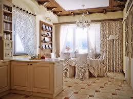 Country Style Kitchen Designs Kitchen Retro Kitchen Design In Vintage Decoration Idea Creative