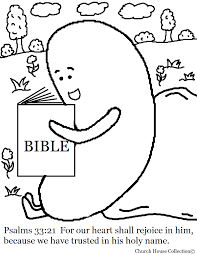 Pleasant Childrens Church Coloring Pages Printable In Humorous