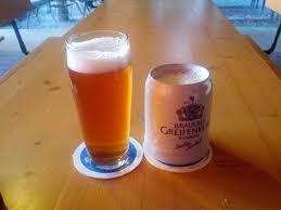 Brauerei Greifenklau Wikipedia