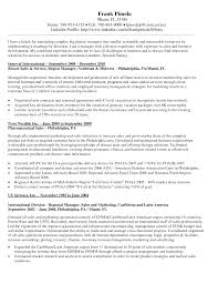 business development manager resume resume badak business development manager resume examples