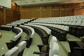 Image result for IIM Bangalore