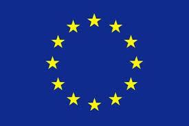 european union eu european organization com flag of the european union