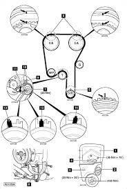 pajero io wiring diagram images wiring diagram for 2004 volvo s40 wiring diagrams
