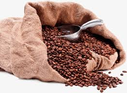 coffee beans bag. Brilliant Coffee Free Coffee Bean Sacks Pull Png Image Beans Bag Small Spoon PNG Image To Coffee Beans Bag E