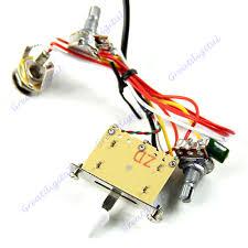 fender strat wiring diagram pickup images wiring diagram guitar input jack wiring diagram input jack wiring