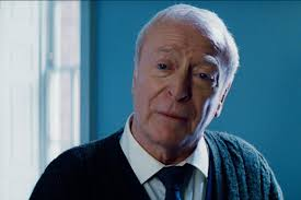 michael caine movies. Delighful Michael Best Michael Caine Movies With Michael Caine Movies Taste Of Cinema