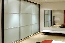 sliding closet doors for bedrooms inspiration of slide doors for bedrooms and sliding closet doors for sliding closet doors for bedrooms