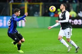 Ultime Juventus, De Sciglio a Sky Sport: