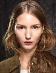 get the look badgley mischka makeup