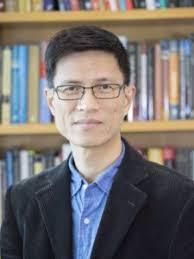 ChinaSource | Multiple Authors | Bill Tsang