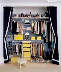 Small Bedroom Closet Design 10 Small Bedroom Storage Gallery Design Ideas Superior Simple