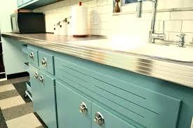 formica countertop sheets kitchen countertop materials formica laminate sheets formica countertop sheets