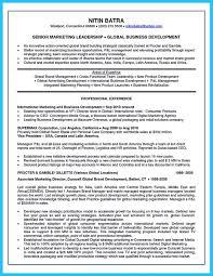 Areas Of Expertise Resume Areas Of Expertise Resume Resume For