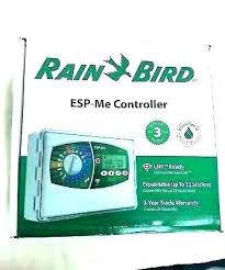 Rain Bird Esp Lx Programming Chart T Esp Me Rain Bird Rainbird Lxme Remote Gulino Me