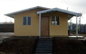 Prefab Homes Cost prefab house | prefabricated alternative