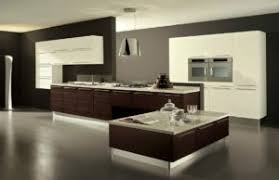 1000 Ideas About Fascinating Contemporary Kitchen  Home Design IdeasContemporary Kitchen Ideas