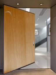exterior wood pivot doors. guaranteed-flat-large-oversize-pivot-doors-lightweight-high-strength - non-warping patented honeycomb panels and door cores exterior wood pivot doors