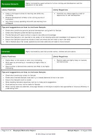 Motivation Questionnaire Pdf Free Download