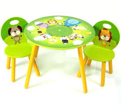 round kid table kids table and chair set sets tables chairs image kitchen kid tablet round kid table