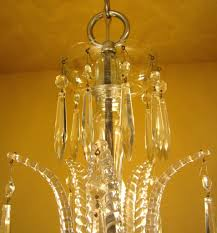 1930s art deco crystal chandelier art deco chandelier earrings art deco crystal chandelier earrings art deco crystal chandelier