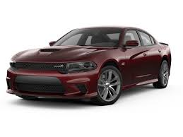 new 2018 dodge charger. fine charger new 2018 dodge charger rt scat pack to new dodge charger w