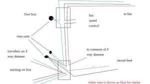 ceiling fan capacitor 5 wire harbor breeze elegant wiring diagram inside 4
