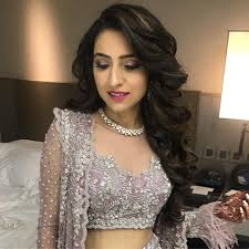 top 15 bridal makeup artists in mumbai
