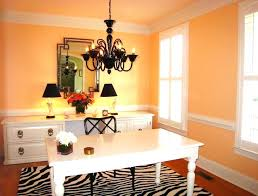 funky home office furniture. Funky Home Office Furniture Modern E