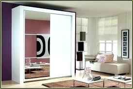 ikea mirror door closet sliding doors wardrobe pax recall