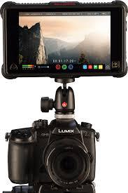 Atomos Comparison Chart Atomos Introduces Ninja Inferno Off Camera Recorder Digital