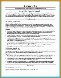 Public Relations Resume Sample Best Public Relations Resume Example Livecareer Account Management 74