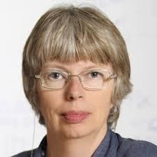 Prof. Brenda Wingfield