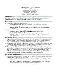Student Internship Resume Internship Resume Samples For College