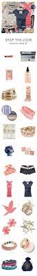 Best 25+ Debenhams ideas on Pinterest | Stainless steel wire ...
