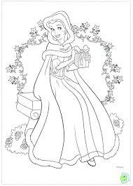 disney princesses coloring pages good princess coloring pages free or printable disney princess coloring pages