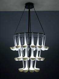 unusual ceiling lighting.  Ceiling Unique Hanging Lights Outstanding Unusual Pendant Funky Ceiling  Lighting White Lamps With N