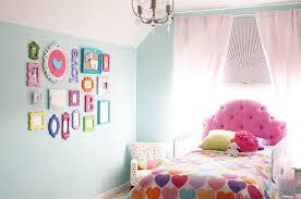 room-kids-toddler-girl-bedroom-4