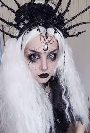 cool angel makeup ideas