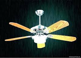 home depot white ceiling fan white ceiling fan with lights and remote control light for wont