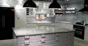 spray paint kitchen cabinetsShocking Unfinished Kitchen Cabinets Tags  Unfinished Kitchen