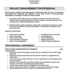resume template on project engineer resume example resume template on project engineer resume example t co gxnfwn8wvp t co 7foxywbycb