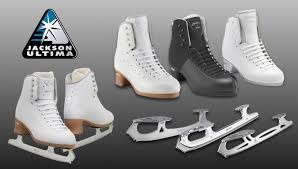Gam Figure Skates Size Chart Jackson Skate Sizing Chart Jackson Ice Skates Jackson