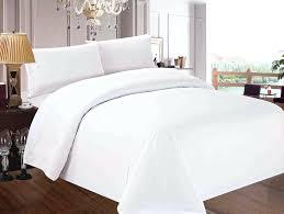 full size of linen duvet covers white duvet cover full size white duvet cover white fluffy